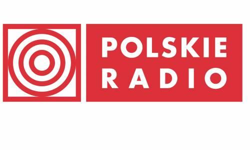 Fundacja Towarzystwo Weterynaryjne w  Polskim Radiu!