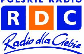 Spot radiowy kampanii Nieludzka Starość